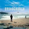Broadchurch - Erin Kelly, Chris Chibnall, Carolyn Pickles, Macmillan Audio