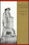 The Bodhisattva, Or, Samantabhadra - Ishikawa Jun