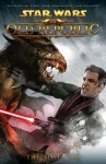 Star Wars: The Old Republic Volume 3 - The Lost Suns (Star Wars: The Old Republic (Quality Paper)) - Alexander Freed, Dave Marshall, George Freeman, Dave Ross, David Daza, Mark McKenna, Michael Atiyeh