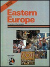 Eastern Europe: The Lands And Their Peoples - James Riordan