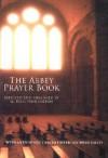 The Abbey Prayer Book - M. Basil Pennington