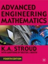 Advanced Engineering Mathematics - Dexter J. Booth