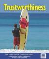 Trustworthiness - Bruce S. Glassman