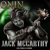 Onin - Jack McCarthy, Brian Rathbone, T-Rex Studios, Andrea Howe