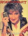 Rod Stewart - Lloyd Bradley