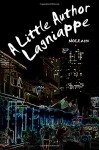 A Little Author Lagniappe: New Orleans Author Event 2015 - Melissa Brown