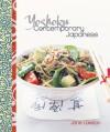 Yoshoku: Contemporary Japanese - Jane Lawson