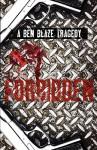 Forbidden - Ben Blaze