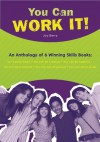 Winning Skills You Can Work It! An Anthology of Six Books - Joy Berry, Bartholomew