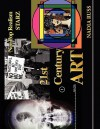 Neo Pop Realism Starz: 21st Century Art Compendium Of New Millennium Contemporary Art - Nadia Russ