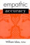 Empathic Accuracy - William Ickes