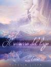 Il Sussurro del Lago - Alessia Litta