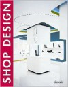 Shop Design - daab, DAAB Staff
