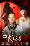 On the Third Kiss - George Loveland