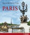 ART & ARCHITECTURE PARIS - Martina Padberg