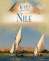 The Nile - Jillian Powell