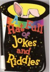A Hat Full Of Jokes And Riddles - Chris Tait