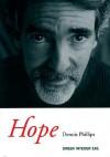 Hope - Dennis Phillips
