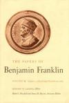 The Papers of Benjamin Franklin, Vol. 11: Volume 11: January 1, 1764 through December 31, 1764 - Benjamin Franklin, James H. Hutson, Leonard W. Labaree, Helen C. Boatfield