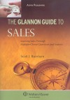 Glannon Guide To Sales: Learning Through Multiple Choice (Glannon Guides) - Scott Burnham