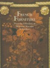 French Furn. from the Hillwood Collection (The Hillwood Collection Series) - Liana Paredes Arend