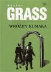 Wróżby kumaka - Günter Grass, Sławomir Blaut