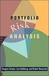 Portfolio Risk Analysis - Gregory Connor, Lisa R. Goldberg, Robert A. Korajczyk