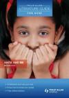 """""""Anita and Me"""" (Philip Allan Literature Guide (for GCSE)) - Susan Elkin"""