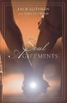 Soul Agreements - Dick Sutphen, Tara Sutphen