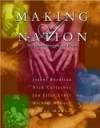 Making a Nation: The United States and Its People - Jeanne Boydston, Nick Cullather
