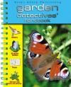 Garden Detectives' Handbook - Belinda Gallaher