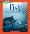 Fish - Christine Taylor-Butler