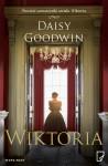 Wiktoria - Daisy Goodwin