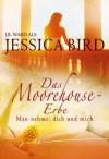 Man nehme: dich und mich (German Edition) - Jessica Bird