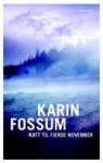 Natt til fjerde november - Karin Fossum