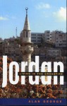 Jordan: Living in the Crossfire - Alan George