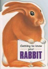 Getting to Know Your Rabbit - Gill Page