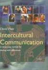 Intercultural Communication: A Three-Step Method for Dealing with Differences - David Pinto