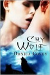 Cry Wolf - Donica Covey