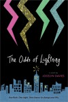 The Odds of Lightning - Jocelyn Davies