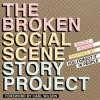 The Broken Social Scene Story Project - Carl Wilson