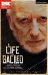 A Life of Galileo - Bertolt Brecht, Mark Ravenhill
