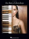 The Diary of Alicia Keys - Hal Leonard Publishing Company