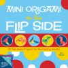 Mini Origami on the Flip Side - Duy Nguyen