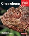 Chameleons - Patricia P. Bartlett