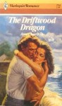 The Driftwood Dragon - Ann Charlton