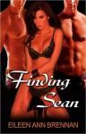 Finding Sean - Eileen Ann Brennan