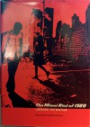 The Miami Riot of 1980: Crossing the Bounds - Bruce Porter, Marvin Dunn