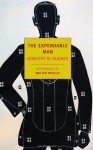 The Expendable Man (New York Review Books Classics) unknown Edition by Hughes, Dorothy B. [2012] - Dorothy B. Hughes