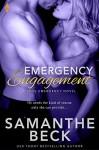 Emergency Engagement (Love Emergency) - Samanthe Beck